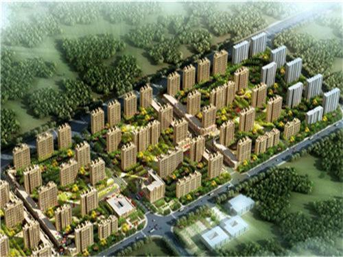 千红湖社区建设亚搏体育2018下载